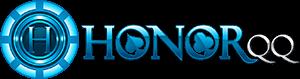 Situs Link Alternatif HonorQQ | Panduan Bermain | DominoQQ