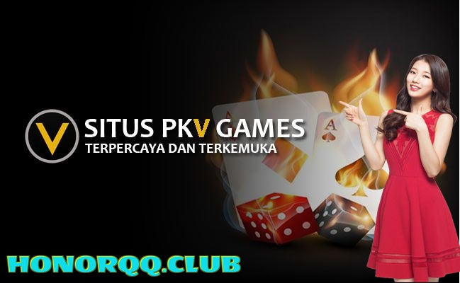 Tips Bermain PKV Games