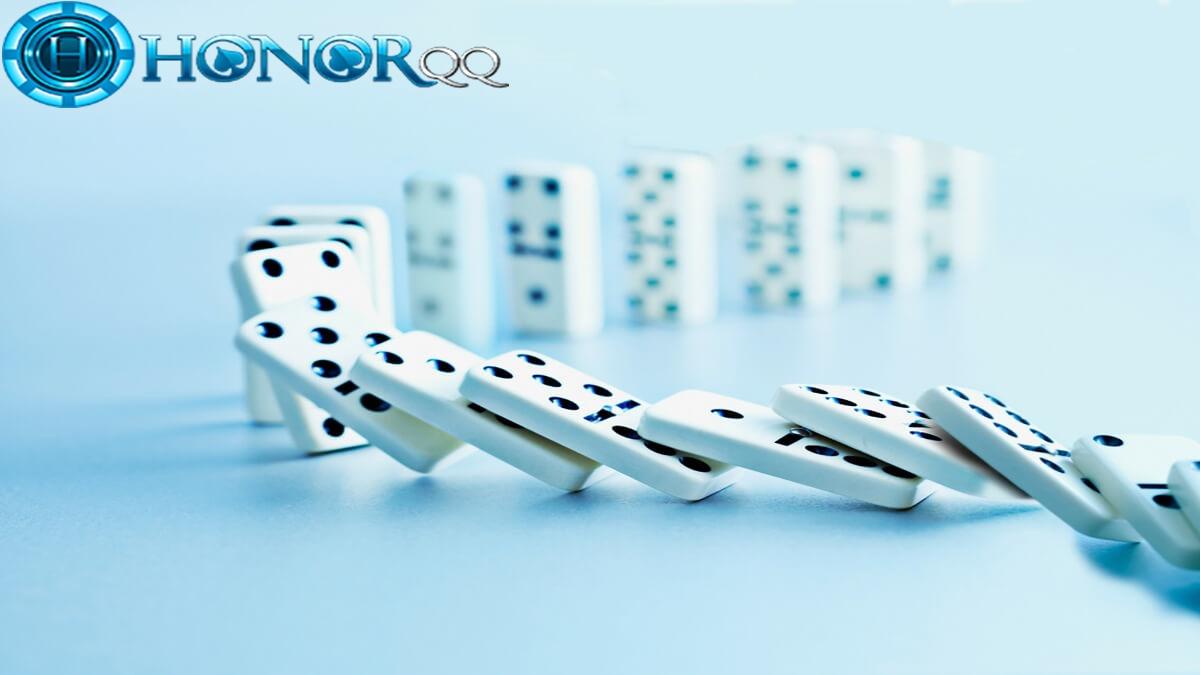 Cara Mengetahui Situs Domino99