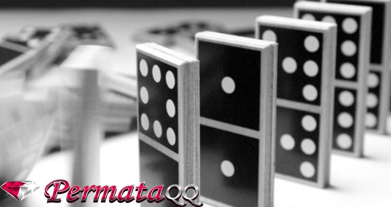 Gabung Dengan Situs DominoQQ