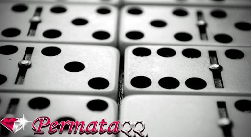 Games Situs Domino QQ
