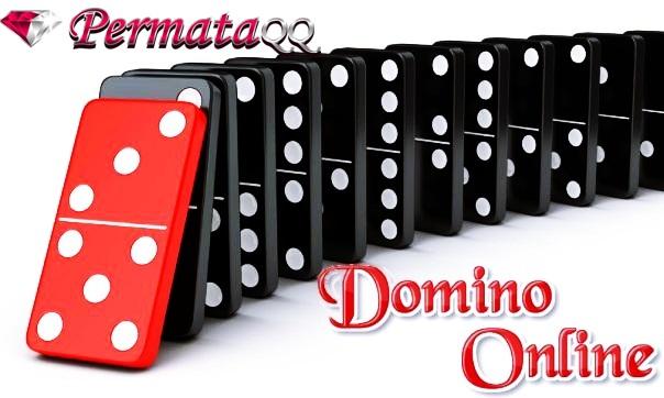Mendapatkan Agen Judi Domino
