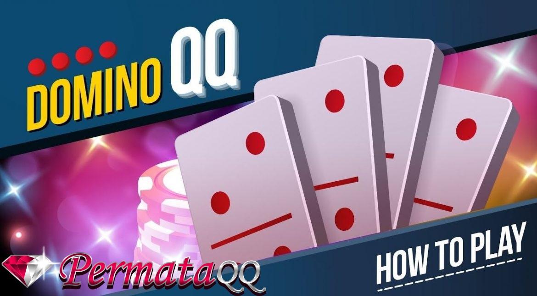 Memahami Metode Prediksi DominoQQ