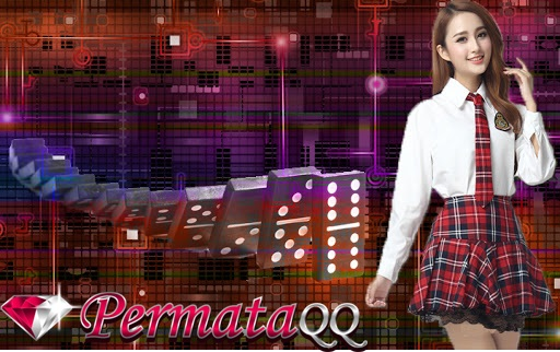 Agen Domino QQ Online