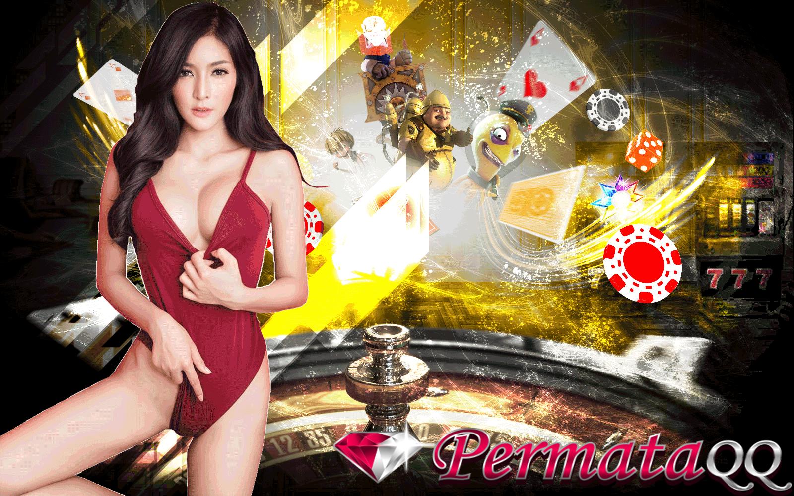 Menang Taruhan Poker Online
