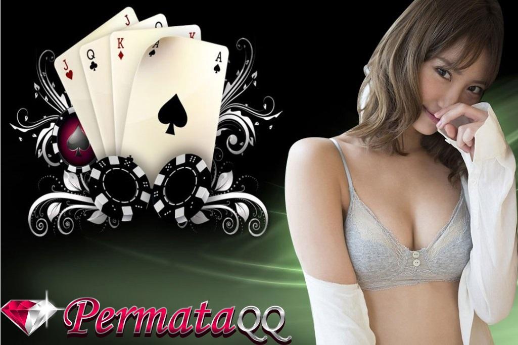 Bermain Poker Online